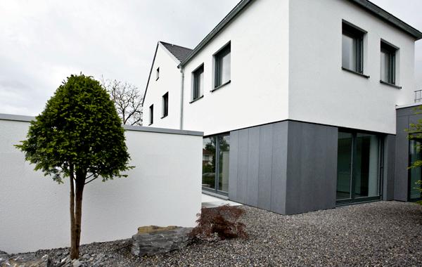 architekt esslingen beiermeister freier architekt