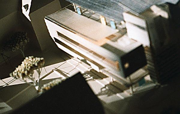 Stuhlkreis symbolkarte sammlung von haus design und for Innenarchitektur esslingen